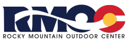 Rocky Mountain Outdoor Center